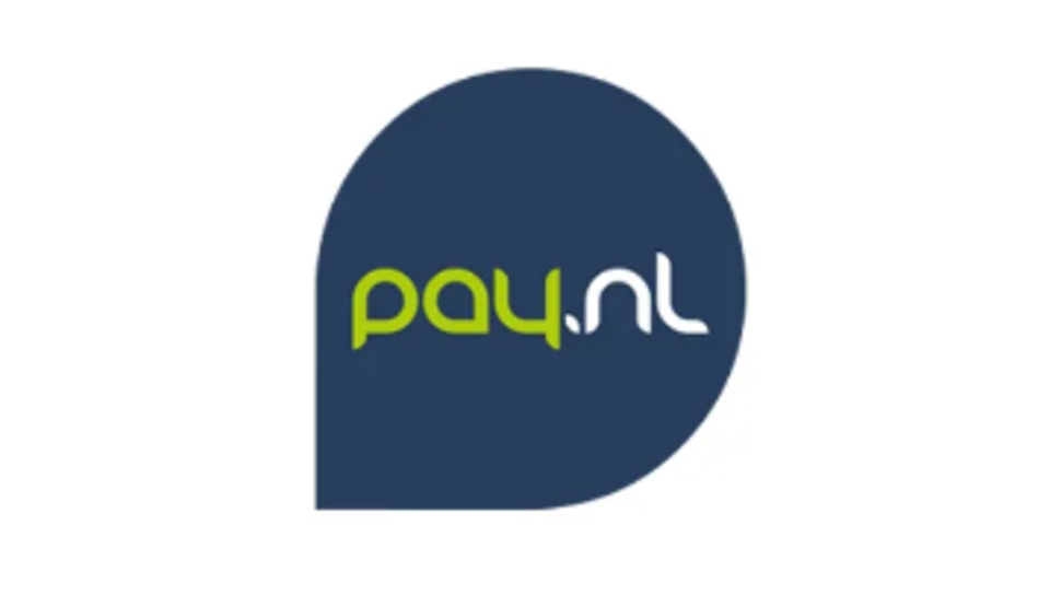 Pay.nl logo