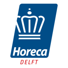 KHN-Delft