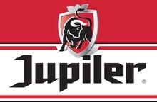 LogoJupiler